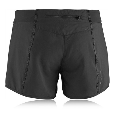 Salomon Park Women's 2-In-1 Running Shorts picture 2