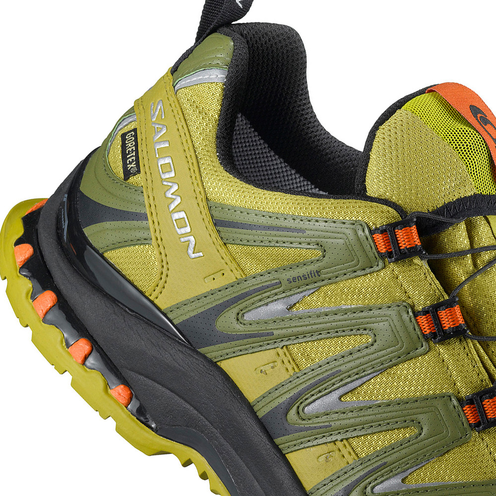 Related Pictures womens salomon xa pro 3d ultra cs wp trail running