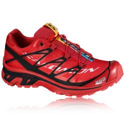 Salomon SLab XT 5 Trail Running Shoes
