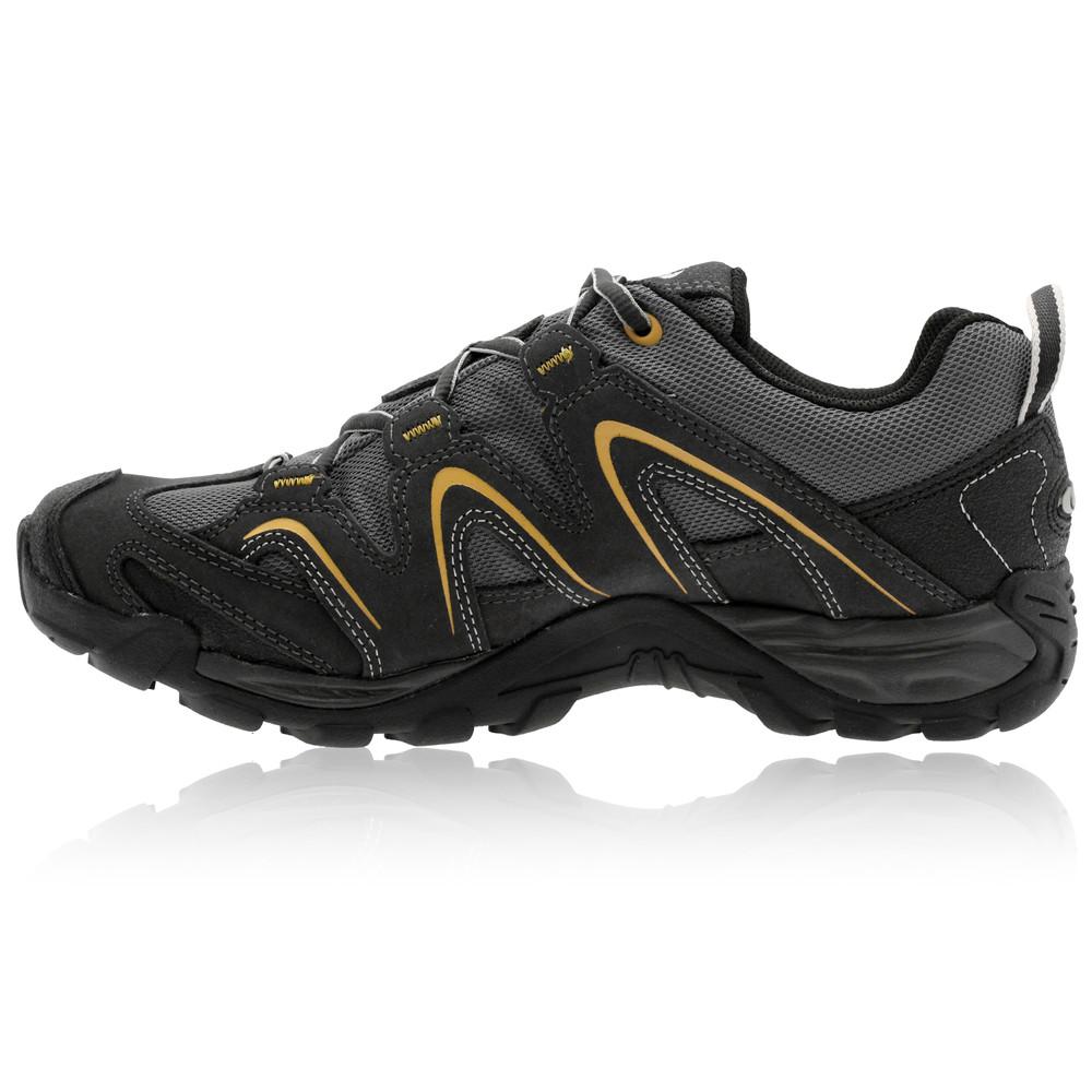 d7upy9y7 buy salomon walking shoe