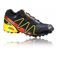 Salomon Speedcross 3 GTX Trail Running Shoes