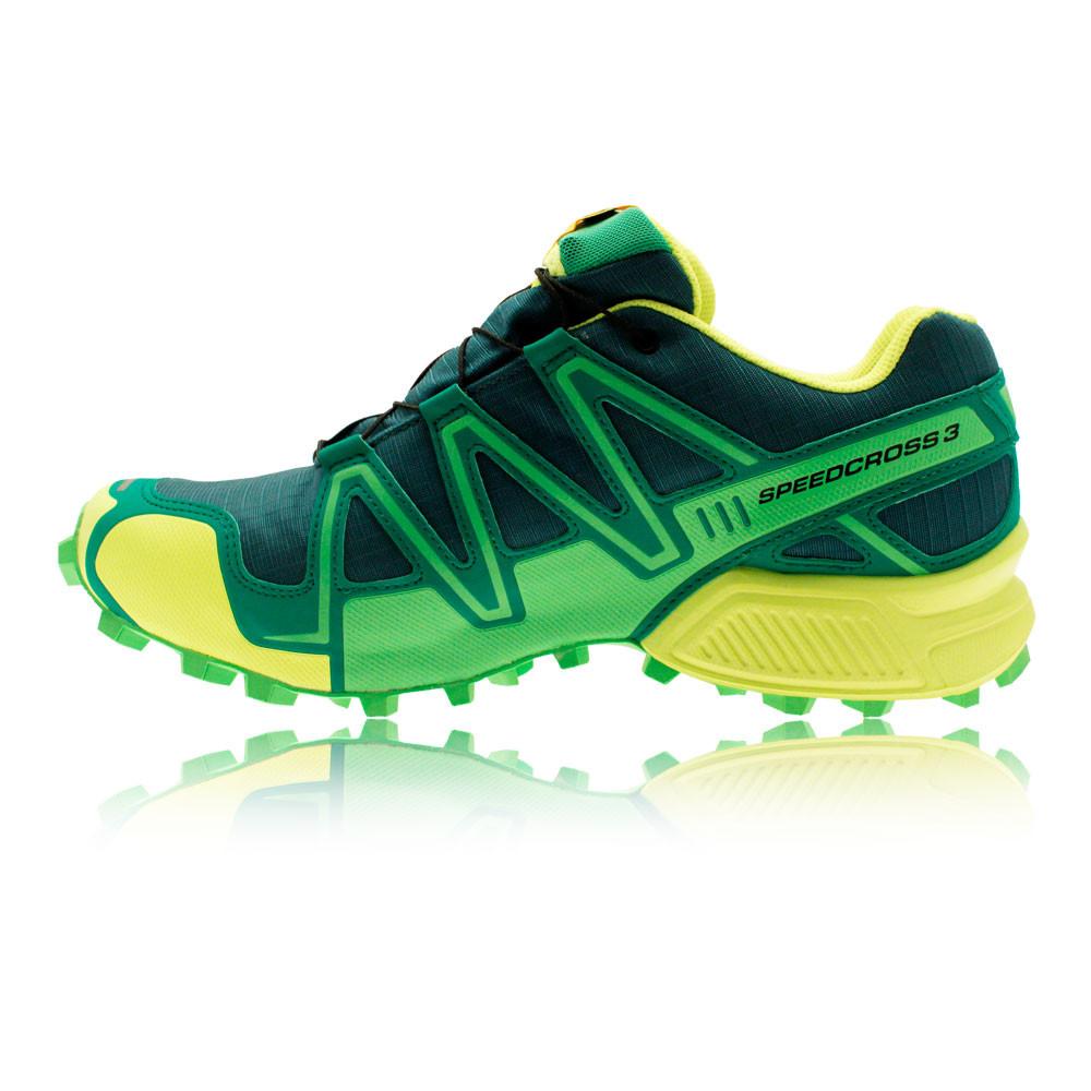 salomon speedcross 3 gtx trail running shoes ss15 44 off. Black Bedroom Furniture Sets. Home Design Ideas