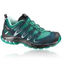 Salomon XA Pro 3D GTX Women's Trail Running Shoes