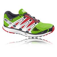 Salomon X-Scream GTX Trail Running Shoes