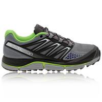 Salomon X-Wind Pro Running Shoes