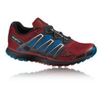 Salomon X-Scream Running Shoes
