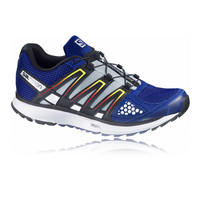 Salomon X-Scream Trail Running Shoes