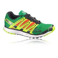 Salomon X-Scream Trail Running Shoes