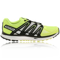 Salomon X-Scream Running Shoes