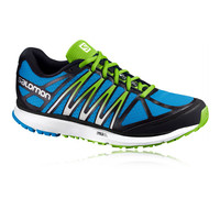 Salomon X-Tour Trail Running Shoes