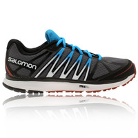 Salomon X-Tour Running Shoes
