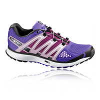 Salomon X-Scream Women's Trail Running Shoes