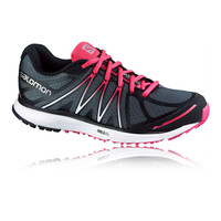Salomon X-Tour Women's Running Shoes