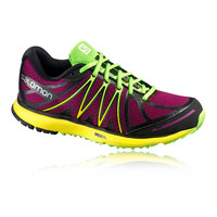 Salomon X-Tour Women's Trail Running Shoes