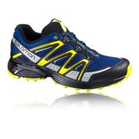 Salomon XT Hornet Trail Running Shoes