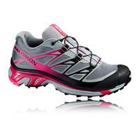 Salomon XT Wings 3 Women's Trail Running Shoes