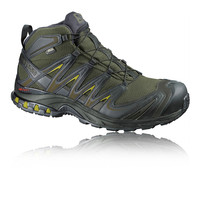 Salomon XA Pro Mid GTX Trail Running Shoes