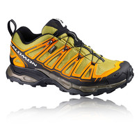 Salomon X Ultra GTX Trail Walking Shoes