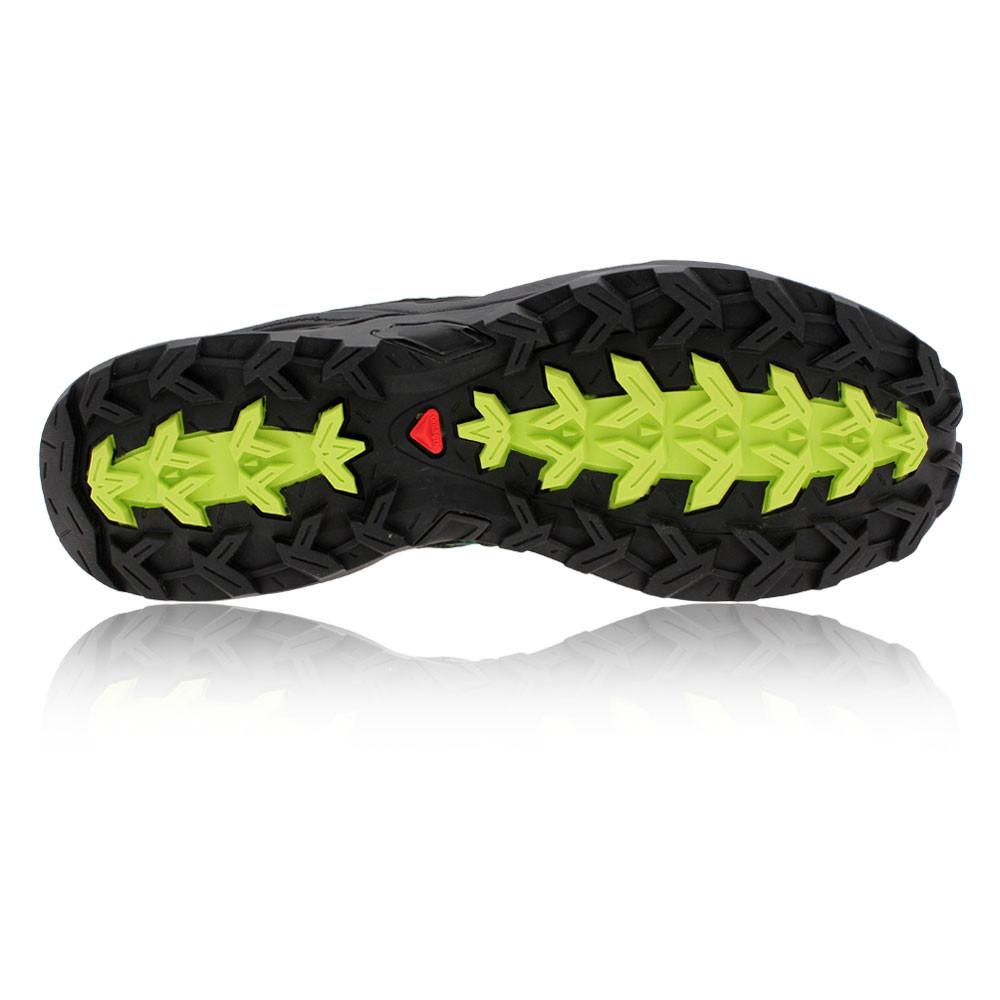 Salomon X Ultra Trail Walking Shoes