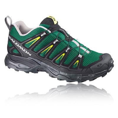 Salomon X Ultra Trail Walking Shoes picture 1