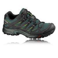 Salomon Eskape GTX Trail Walking Shoes