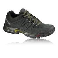 Salomon Eskape LTR Trail Running Shoes