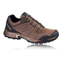 Salomon Eskape LTR Walking Shoes