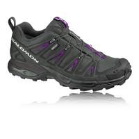 Salomon X Ultra GTX Women's Trail Walking Shoes