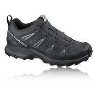 Salomon X Ultra Women's Trail Walking Shoes