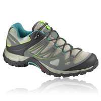 Salomon Ellipse Aero Women's Trail Running Shoes