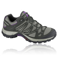 Salomon Ellipse Aero Women's Trail Running Shoes
