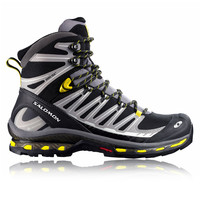 Salomon Cosmic 4D 2 GTX Walking Boots