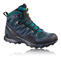 Salomon Conquest GORE-TEX Walking Boots