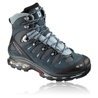 Salomon Quest 4D Women's GORE-TEX Walking Boots