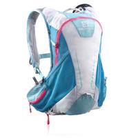 Salomon Agile 12 Set Running Backpack