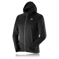 Salomon Bonatti WP Running Jacket