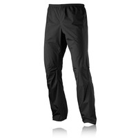 Salomon Bonatti WP Running Pants