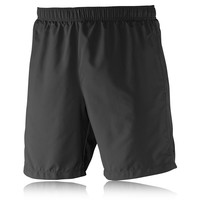 Salomon Park 2 in 1 Running Shorts