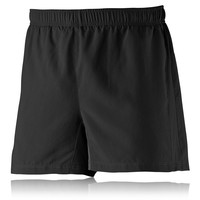 Salomon Start Running Shorts