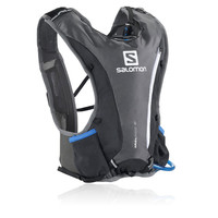 Salomon Skin Pro 3 Set Running Backpack