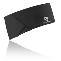 Salomon Training Headband