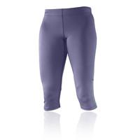Salomon Start Women's Capri Running Tight