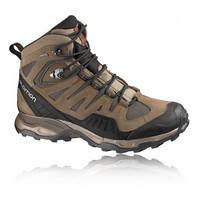 Salomon Conquest GORE-TEX Walking Boots