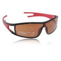 Salomon Fusion W ML 702 Sunglasses