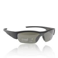 Salomon Minim Sunglasses
