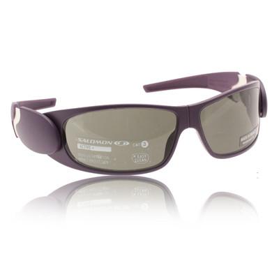 Salomon Bubble Sunglasses picture 1