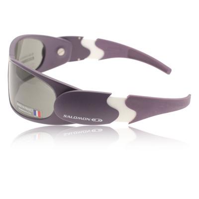 Salomon Bubble Sunglasses picture 2