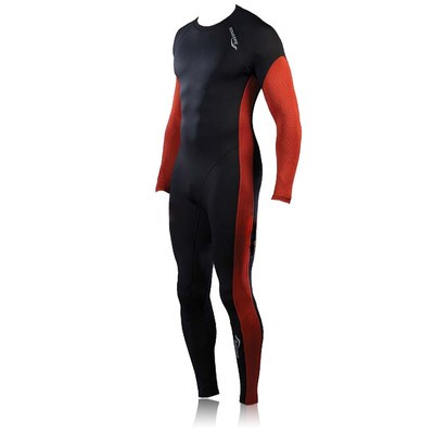 Saucony AMP PRO2 Compression Recovery Suit picture 1