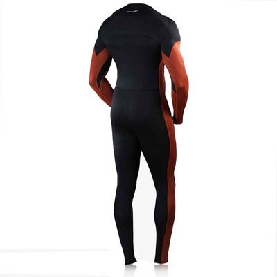 Saucony AMP PRO2 Compression Recovery Suit picture 2