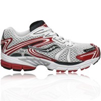 Saucony Junior ProGrid Ride 3 Running Shoes